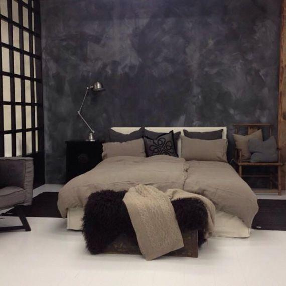 grey 3.jpg