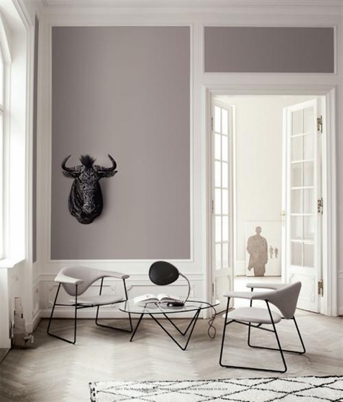 grey interior 1