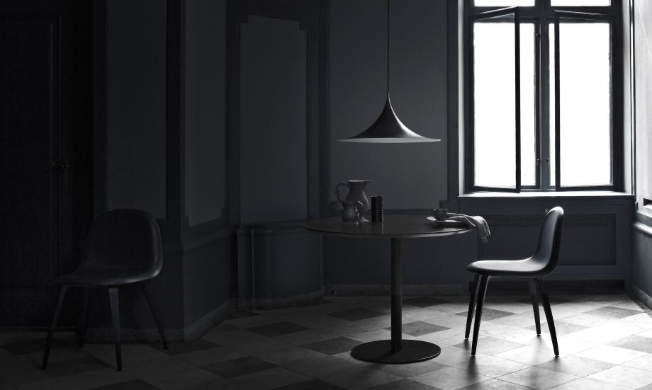 Heidi_Lerkenfeldt_Minimal_Interior_71