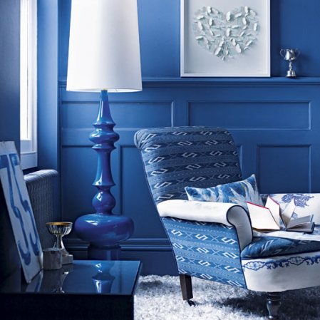 wpid-40-friendly-and-fresh-blue-interior-designs-32